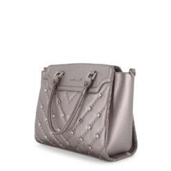 Dámska kabelka Laura Biagiotti do ruky