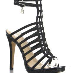 Elegantné dámske sandále Laura Biagiotti
