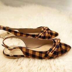 Sandále Laura Biiagiotti