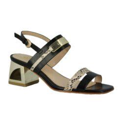 Laura Biagiotti sandále
