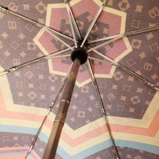Skladací dáždnik Laura Biagiotti