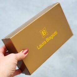 Krabička Laura Biagiotti