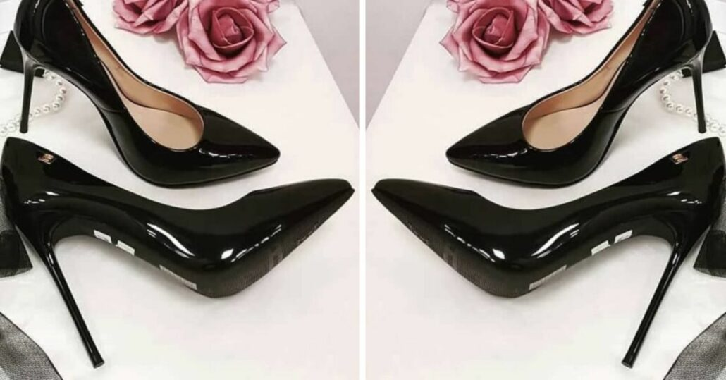 Ako sa vhodne obuť