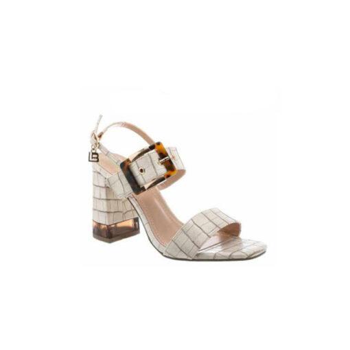 Sandále Laura Biagiotti